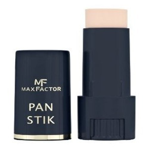 Max Factor Pan Stik Foundation Bisque Ivory