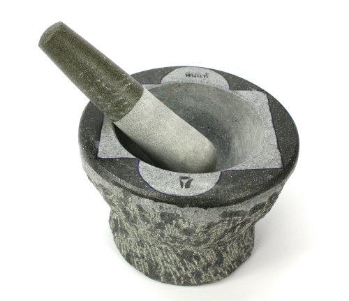 thai-pietra-mortaio-e-pestello