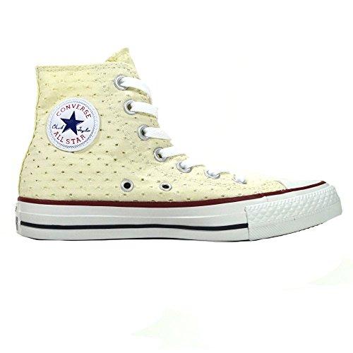 converse-damen-schuhe-chucks-all-star-chuck-taylor-ct-hi-hellgelb-sneakers-gelb-grosse-36
