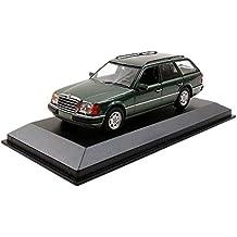 MAXICHAMPS – 940037011 – Vehículo Miniatura – Mercedes ...