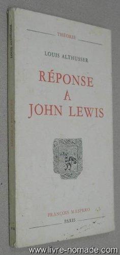 reponse-a-john-lewis