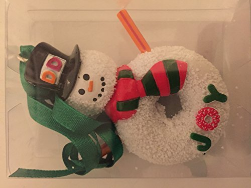 dunkin-donuts-snowman-ornament-by-dunkin-donuts