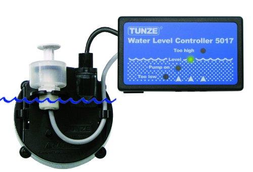 Tunze Osmolator Universal