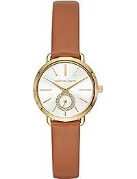 Michael Kors Damen-Armbanduhr MK2734