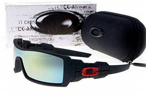 hot-vente-concu-polarisees-lunettes-de-soleil-pour-un-style-de-vie-actif-03-464-taille-unique-noir