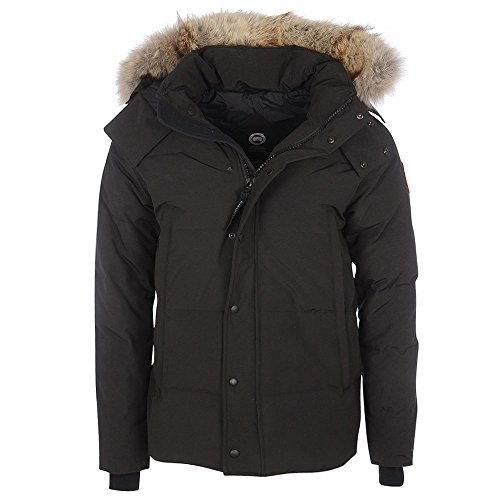 Canada-Goose-Mens-Wyndham-Parka-In-Black