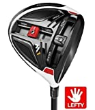 TaylorMade Golf links Hand-M1 10