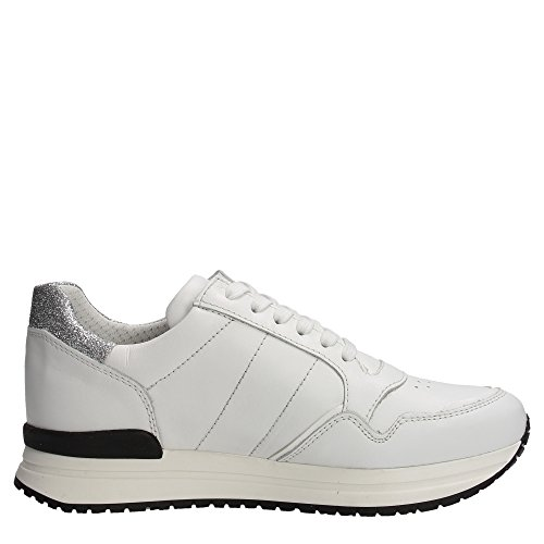 Cult CLE102571 Sneakers Donna Bianco