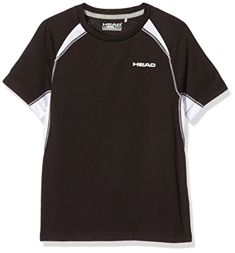Head club Technical – T-shirt pour enfant