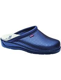 Anatomicos Zapatos Amazon Complementos Zuecos Y 0pqxxv5Ew