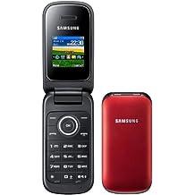 Suchergebnis Auf Amazonde Für Samsung Handy Ohne Vertrag Rot