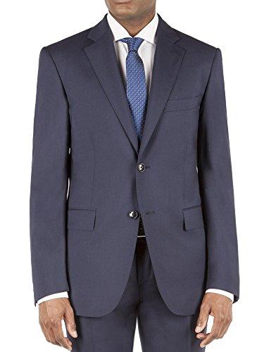 suit-direct-cerruti-1881-navy-tailored-fit-suit-cr1201012-tailored-fit-two-piece-suit-navy-46r
