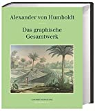 ISBN 3650401320