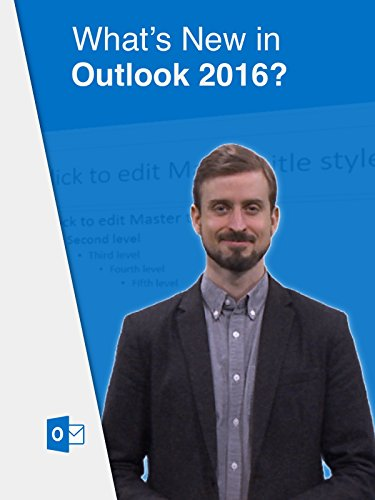 whats-new-in-outlook-2016