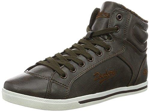 dockers-27ch323-610320-womens-low-top-sneakers-brown-cafe-320-65-uk-40-eu