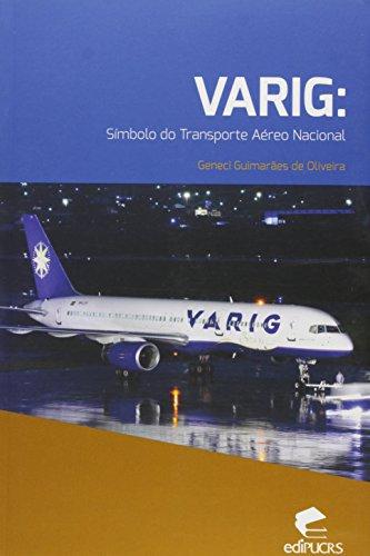 varig-simbolo-do-transporte-aereo-nacional-em-portuguese-do-brasil