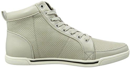 Kimmelman Grigio grigio Mens Sneaker 12 Aldo 5BPawzUqn