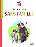 Sans famille - Cycle 3