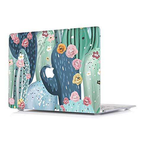 MacBook Retina Pro 15-Zoll-Hülle (Modell: A1398) - L2W Schutzhülle, Soft-Touch-Kunststoff-Gummi beschichtet Shell Cover für MacBook Pro 15