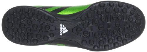 oben adidas Performance Predito LZ TRX TF Q21671 Herren