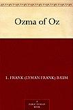 Ozma of Oz (Oz Series Book 3)