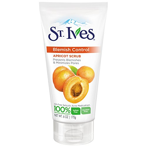 st-ives-apricot-scrub-blemish-blackhead-180ml-blemish-blackhead-control-pack-of-1