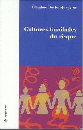cultures-familiales-du-risque