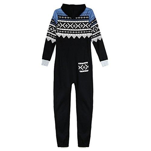 ee628489305d Onesies   Nightwear   Men   Clothing