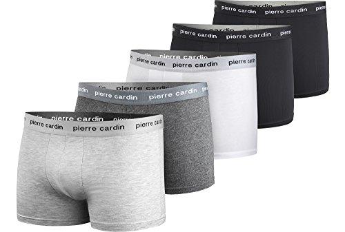 pierre-cardin-boxers-pack-de-5-para-hombre-style-26694-l