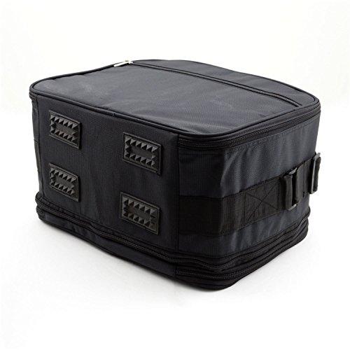 Zoom IMG-2 borse interna per bmw gs