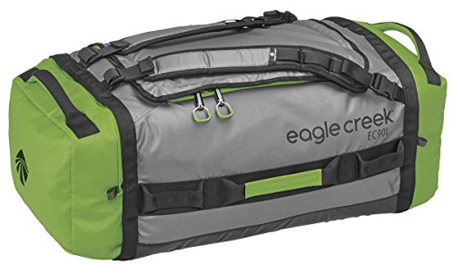 eagle-creek-cargo-hauler-duffel-90l-large
