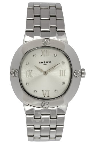 cacharel-006-fm-cl-womens-watch-analogue-quartz-silver-dial-silver-steel-strap