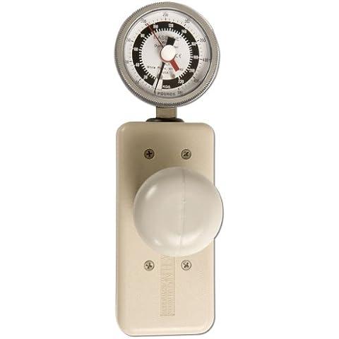 Baseline W54285 Dinamometro Idraulico Analogico per il