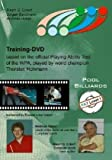 Eckert, Ralph; Sandmann, Jorgen; Huber, Andreas : PAT Level 1, DVD