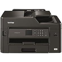 Brother MFCJ5330DW - Impresora multifunción color