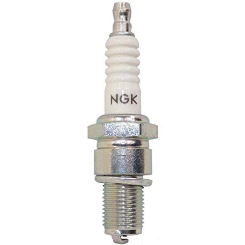 Preisvergleich Produktbild NGK DR8ES-L Zündkerze DR-8 ES-L