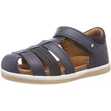 Bobux Boys' Kp Roam Closed Toe Sandals