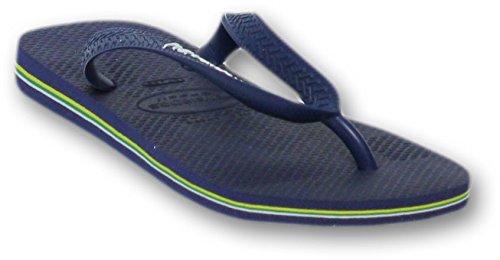 havaianas-unisex-brasil-logo-rubber-flip-flop-navy-navy-10-11