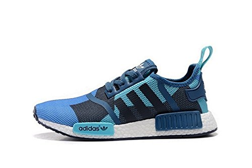 adidas-originals-nmd-r1-running-trainers-sneakers-mens-dhl-100-original-usa-8-uk-75-eu-41
