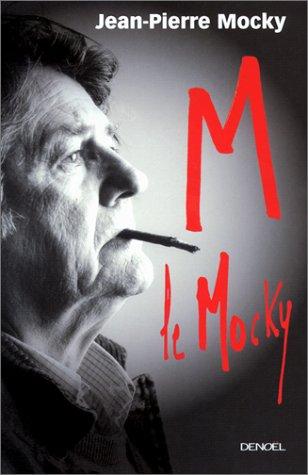 M. le Mocky