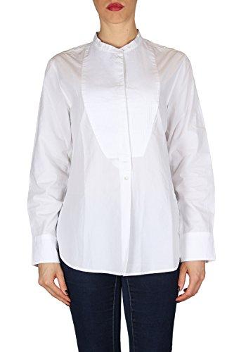 isabel-marant-etoile-donna-ht0779-16p026e-camicie-maniche-lunghe-collo-francese-bianco-40