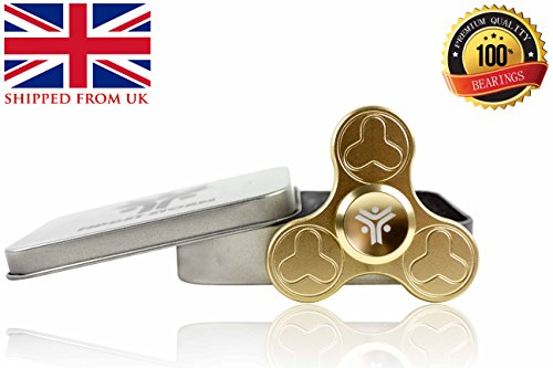 new-fidget-spinner-hybrid-ceramic-bearing-metal-aluminium-alloy-fidget-storm-gold