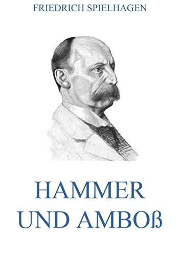 Hammer und Amboß
