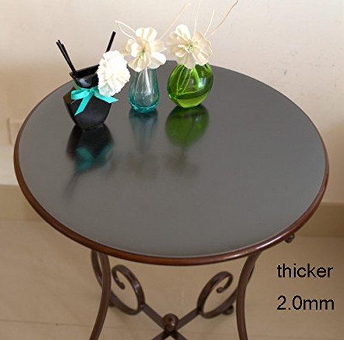 mantel-de-mesa-scrub-transparente-soft-glass-mantel-circular-impermeable-a-prueba-de-aceite-no-clean