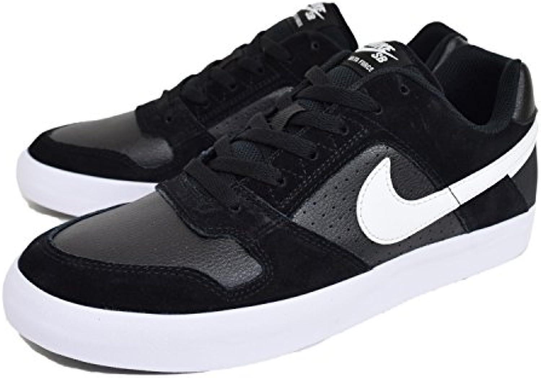 nike garçons sb delta chaussures force vulc à chaussures delta b078lhyl2j parent e82a3c