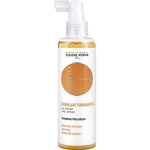 Essentiel Stimulant Fondamental Spray Contre Chute des Cheveux 200 ml