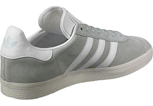 """Damen Sneakers """"Gazelle"""" grün beige"""