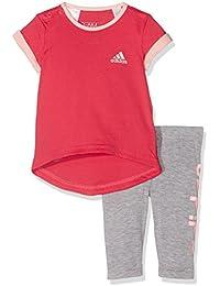 a piedi a carino economico qualità adidas neonato abbigliamento   Benvenuto per comprare ...
