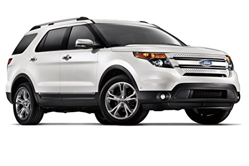 ford-explorer-customized-36x24-inch-silk-print-poster-seide-poster-wallpaper-great-gift