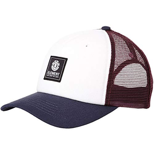 Gorra Icon Mesh Cap Element